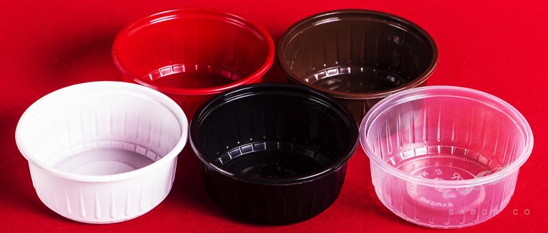 نمایندگی ظروف یکبار مصرف پلاستیکی