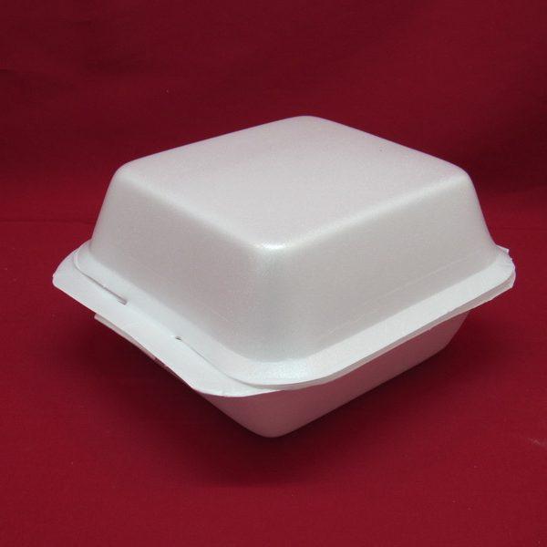قیمت ظروف یکبار مصرف فوم