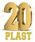 20 پلاست